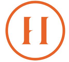 HAZ — Mediterranean Restaurant in City of London